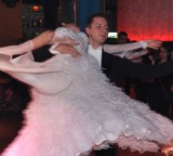 Deschidere scoala de dans DecoDance