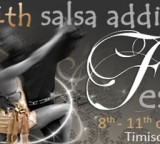 4th Salsa Addicted Festival