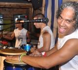 Salsa SummerClub – seara cubana