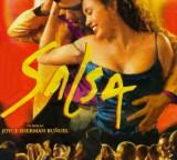 Vizionare Salsa – The movie (2000) – 9 iulie
