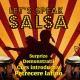 Let's speak salsa