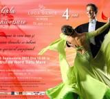 Gala Loga Dance