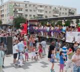 1st Carnaval Salsa Place