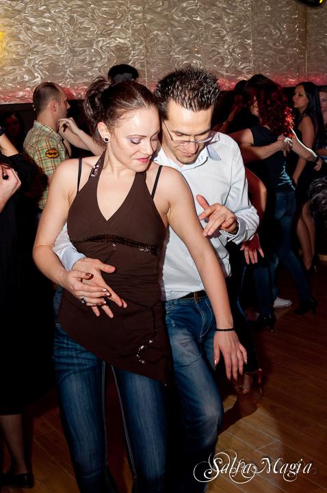 Party S4U 2013-03-09