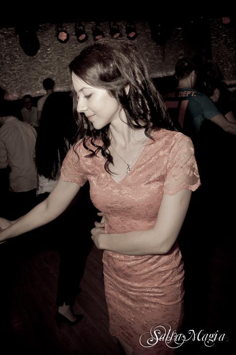 Party S4U 2013-05-25