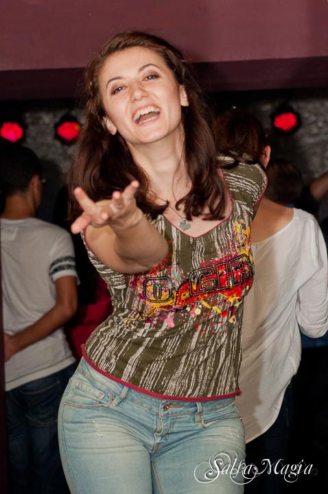 Party S4U 2013-06-01