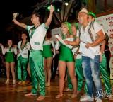 Vama Veche 2013 – Best Salsa Team
